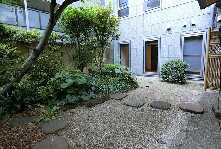 2 bedroom apartment for rent in Azabu juban  | Apartments