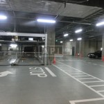 Car Parking | AOYAMA DAIICHI MANSIONS Exterior photo 10