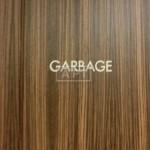 Garbage collection(each floor)   AZABU DAI-ICHI MANSIONS Exterior photo 12