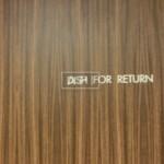 Dish return place   AZABU DAI-ICHI MANSIONS Exterior photo 14