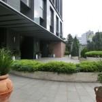   LA TOUR CHIYODA Exterior photo 04