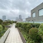Sky lounge   AZABU DAI-ICHI MANSIONS Exterior photo 09