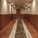 Sharing Hallway | AOYAMA DAIICHI MANSIONS Exterior photo 08