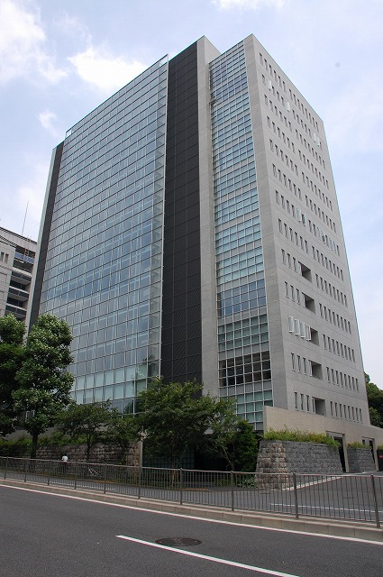Exterior   CHIDORIGAFUCHI HOUSE Exterior photo 11