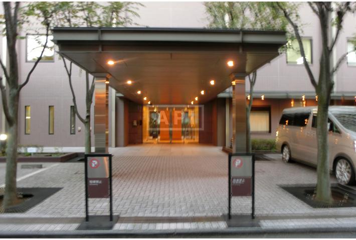 Park Avenue Jinnan | PARK AVENUE JINNAN Exterior photo 03