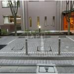 Park Avenue Jinnan | PARK AVENUE JINNAN Exterior photo 11