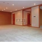 Homat Viscount 2203 Living Dining area | HOMAT VISCOUNT Interior photo 02