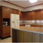 Homat Viscount 2203 Kitchen | HOMAT VISCOUNT Interior photo 06