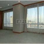 Homat Viscount 2203 Master bedroom | HOMAT VISCOUNT Interior photo 11