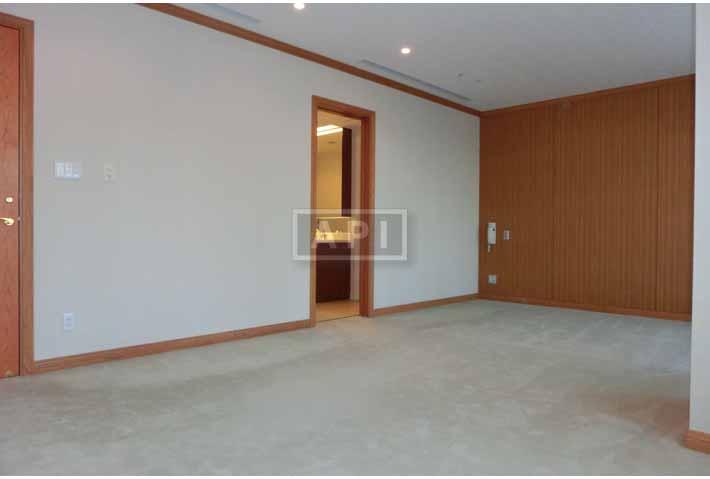 Homat Viscount 2203 Master bedroom | HOMAT VISCOUNT Interior photo 12