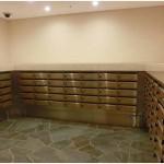 Mail box | HOMAT VISCOUNT Exterior photo 14
