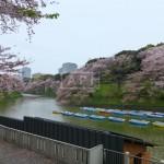Chidorigafuchi   CHIDORIGAFUCHI HOUSE Exterior photo 14