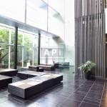 Lobby   CHIDORIGAFUCHI HOUSE Exterior photo 07