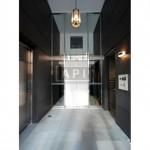 | WALK AKASAKA Exterior photo 04