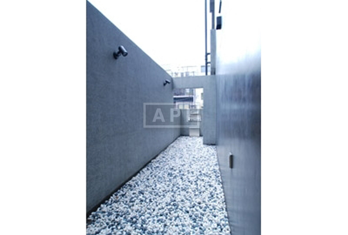 | WALK AKASAKA Exterior photo 07
