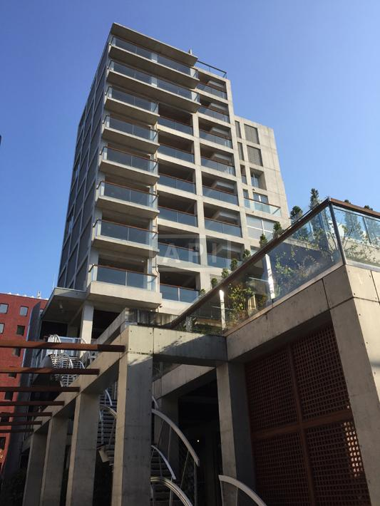 | RESIDENCE QIZ HIROO Exterior photo 20
