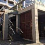 | RESIDENCE QIZ HIROO Exterior photo 08