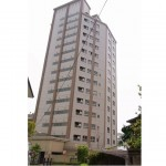 | TK IKEDAYAMA HEIGHTS Exterior photo 03