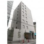 | MINAMI-AOYAMA GARDEN COURT Exterior photo 05