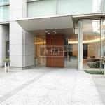 Entrance | KITANOMARU SQUARE THE TERRACE Exterior photo 09