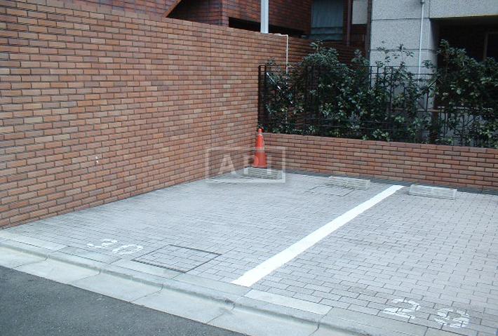 | WESENT AKASAKA SHINSAKA Exterior photo 07