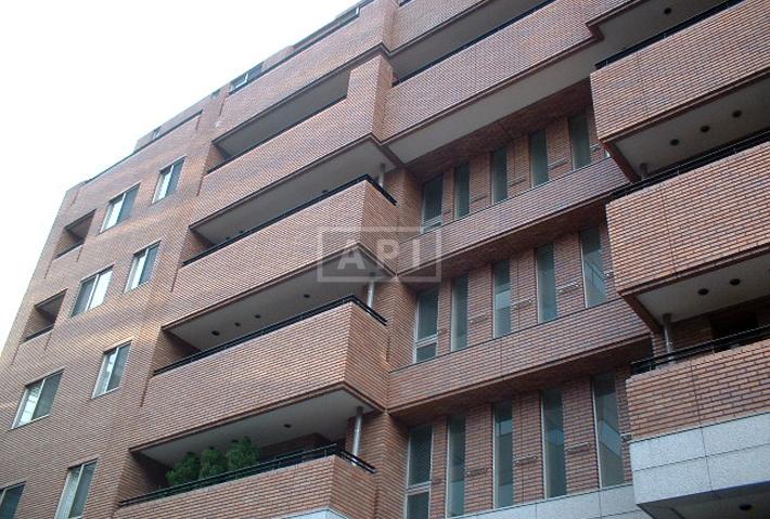 | WESENT AKASAKA SHINSAKA Exterior photo 08