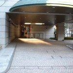 | WESENT AKASAKA SHINSAKA Exterior photo 06