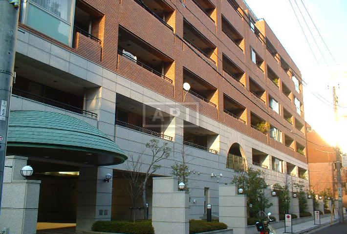 | WESENT AKASAKA SHINSAKA Exterior photo 02