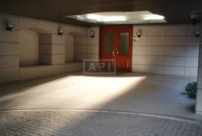 | WESENT AKASAKA SHINSAKA Exterior photo 03