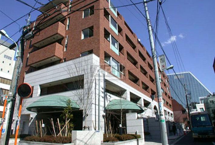 | WESENT AKASAKA SHINSAKA Exterior photo 05