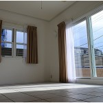 | SETA HOUSE Interior photo 03