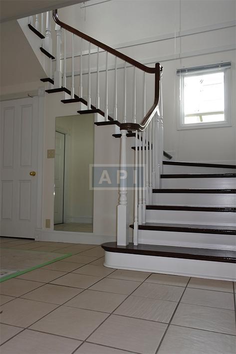| SETA HOUSE Interior photo 19