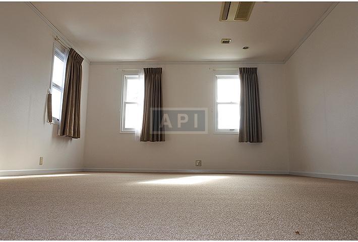 | SETA HOUSE Interior photo 09