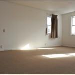| SETA HOUSE Interior photo 16