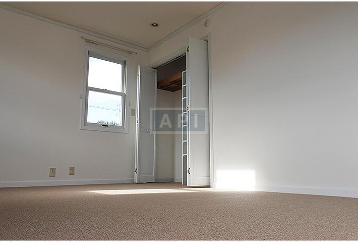 | SETA HOUSE Interior photo 15