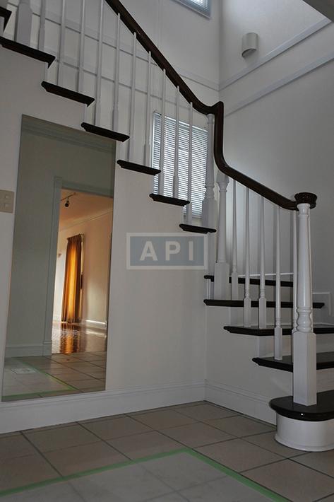 | SETA HOUSE Interior photo 18