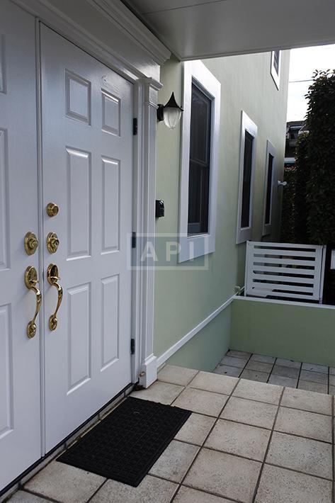 | SETA HOUSE Exterior photo 13