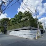   MARIX SHIMAZUYAMA Exterior photo 15