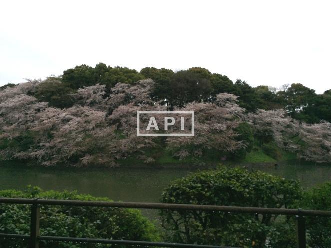 | THE PARKHOUSE GRAN CHIDORIGAFUCHI Exterior photo 16