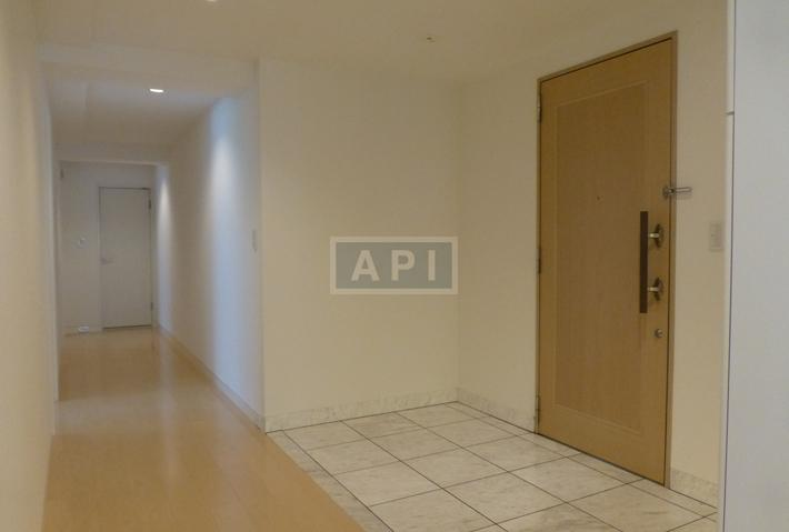 | AZABU MANOR Interior photo 18