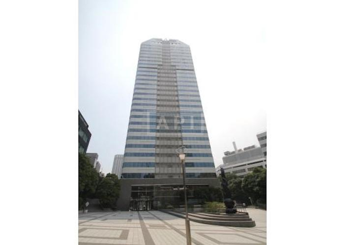 | KIOICHO GARDEN TOWER Exterior photo 10