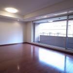 | WESENT AKASAKA SHINSAKA Interior photo 05