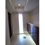 | WESENT AKASAKA SHINSAKA Interior photo 18