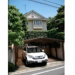 | DENEN HOUSE #A Exterior photo 02