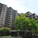 | FUKASAWA HOUSE I Exterior photo 03