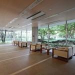   FUKASAWA HOUSE I Exterior photo 04