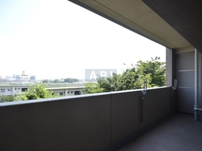   FUKASAWA HOUSE I Interior photo 11