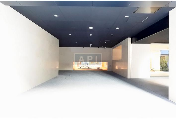 | PARK AXIS PREMIER MINAMI-AOYAMA Exterior photo 19