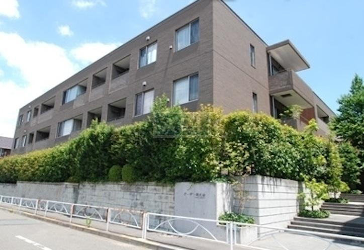 apartments tokyo high end luxury property expat house apartment