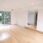   EGI COMPOUND A  Interior photo 03